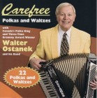 Carefree Polkas & Waltzes