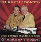 Polka Celebration