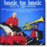 Bobbys Polka MP3 Download