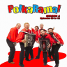 PolkaRama Season #4 (Shows 9 to 12)