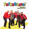 PolkaRama Season #4 (Shows 1 to 4)